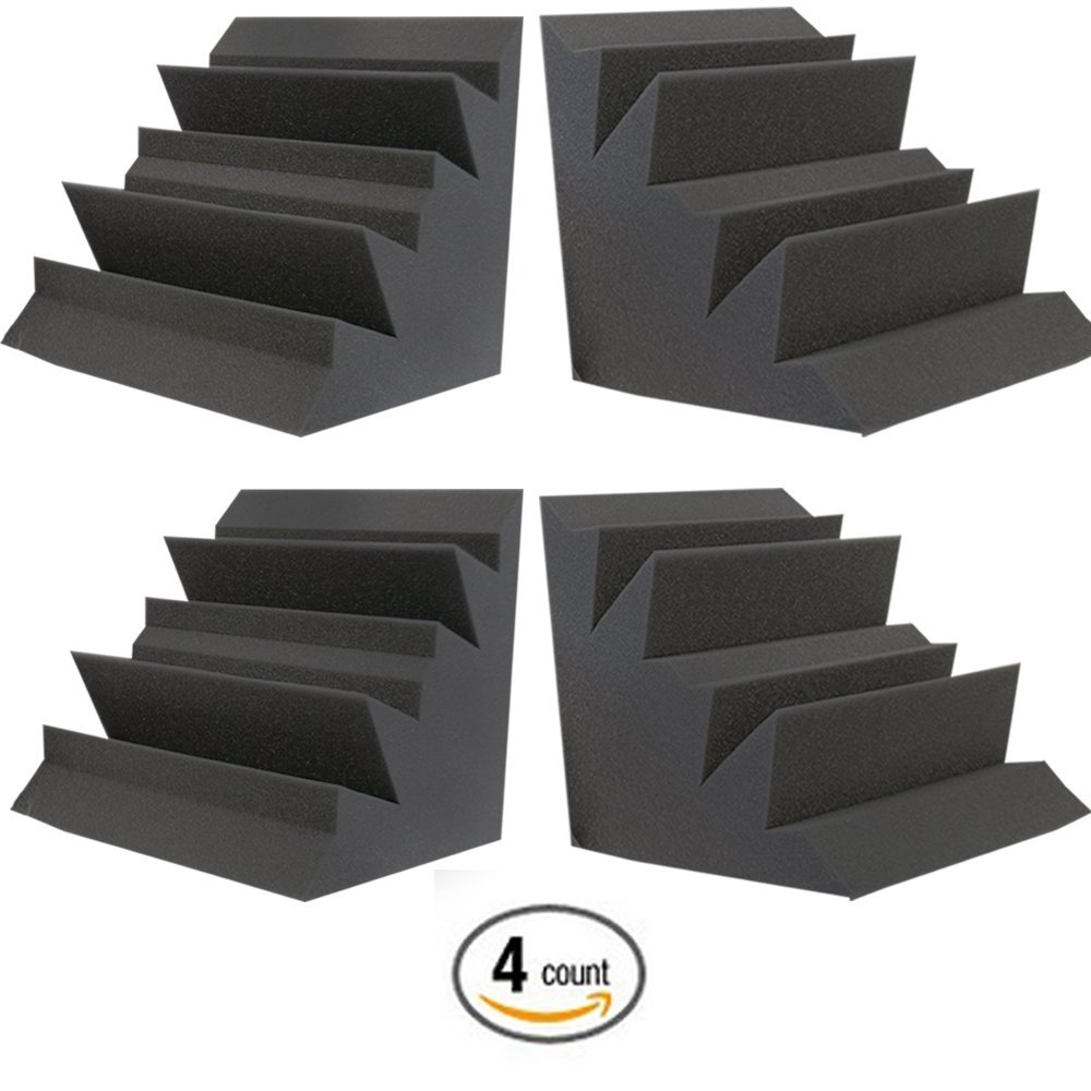 acoustic-foam-xl-bass-trap-studio-soundproofing-corner-wall-gifts-for-home-theater-enthusiasts
