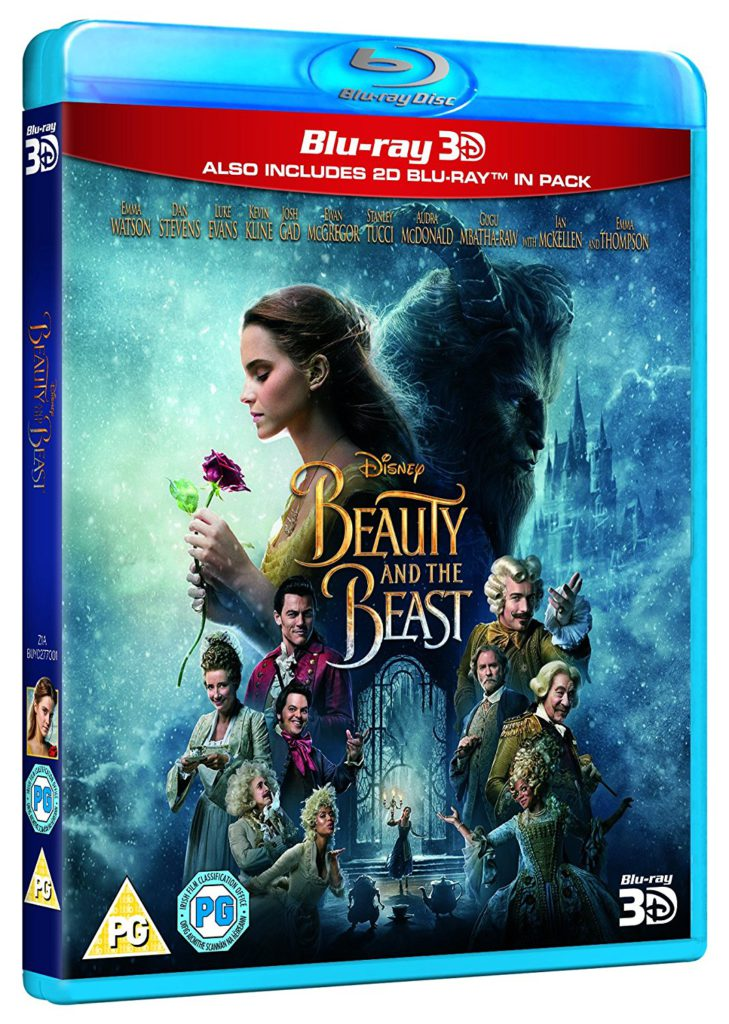 beauty-and-the-beast-best-blue-ray-movies-2017