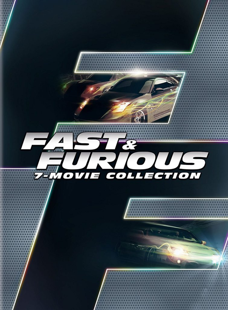 fast-and-furious-7-movie-collection-best-blue-ray-movies-2017
