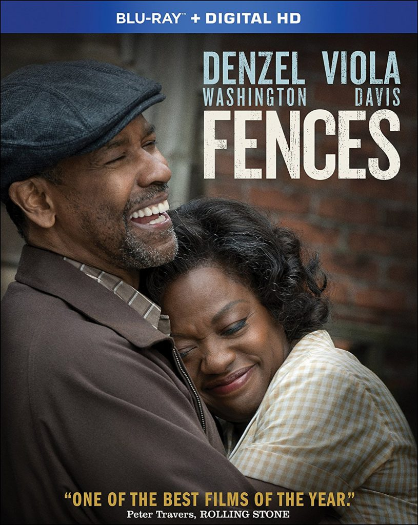 fences-best-blue-ray-movies-2017