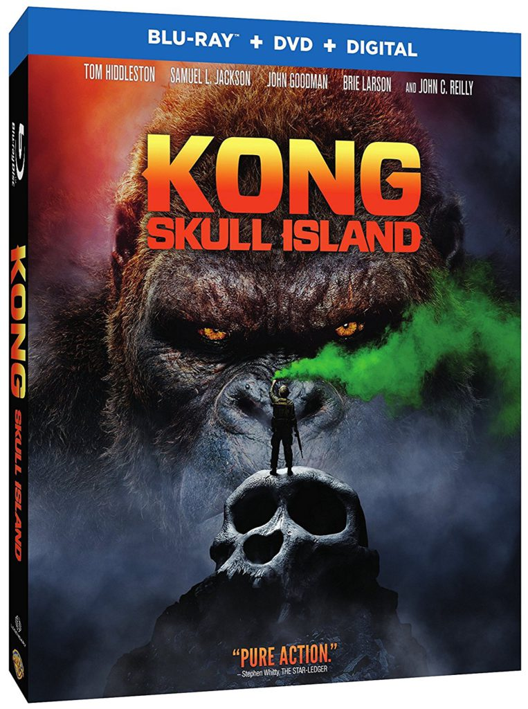kong-skull-island-best-blue-ray-movies-2017