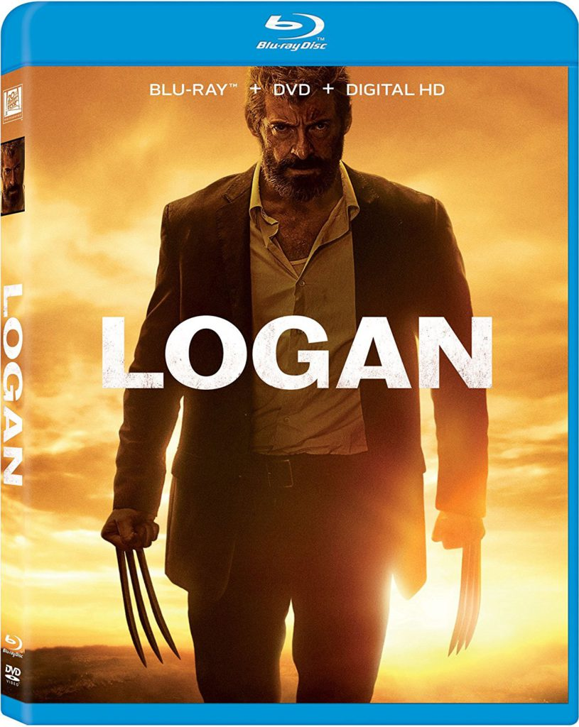logan-best-blue-ray-movies-2017