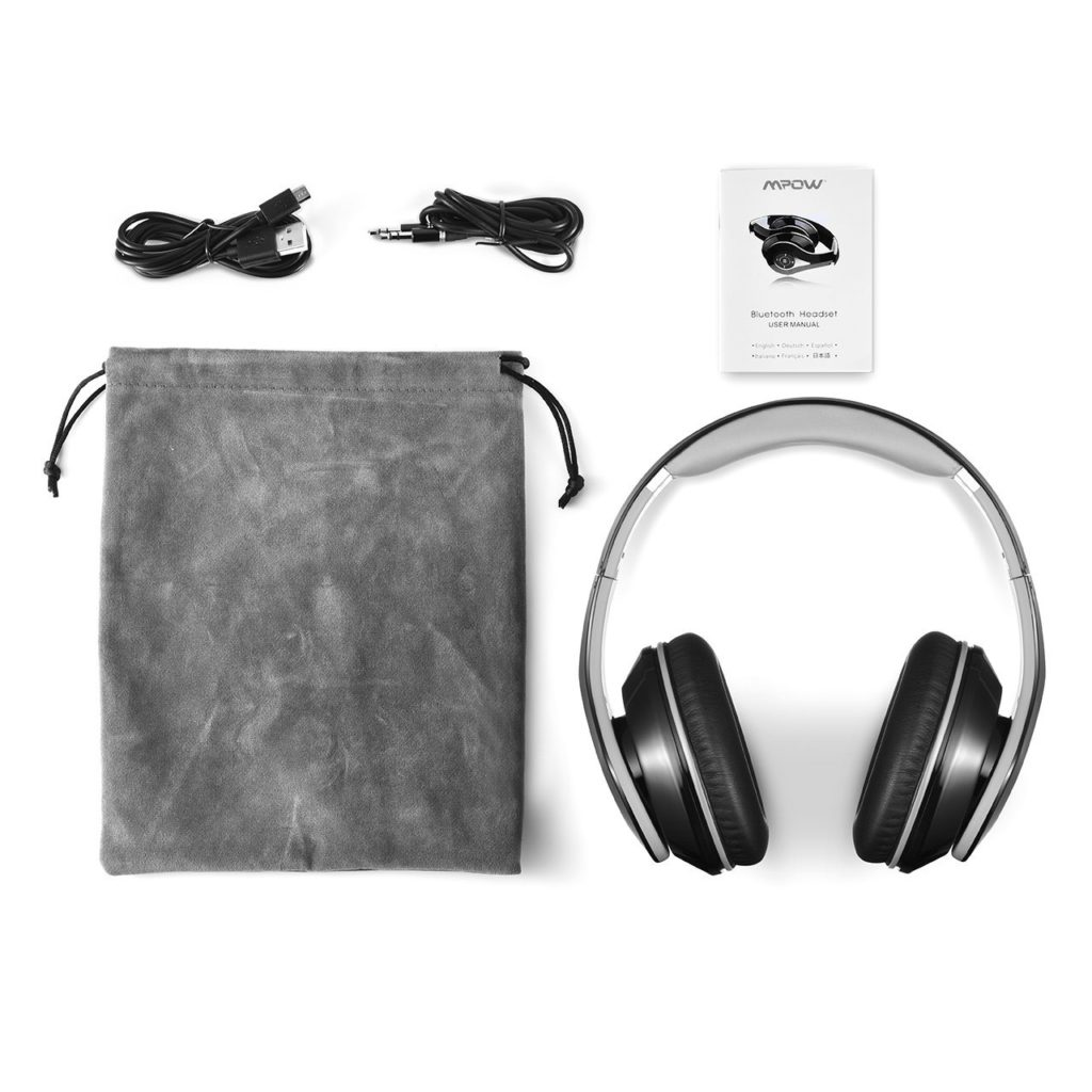 mpow-bluetooth-headphones-cheap-gifts-for-home-theater-enthusiasts