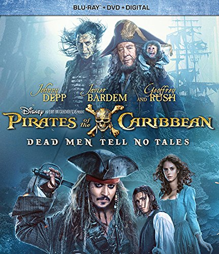 pirates-of-the-caribbean-dead-men-tell-no-tales-best-blue-ray-movies-2017