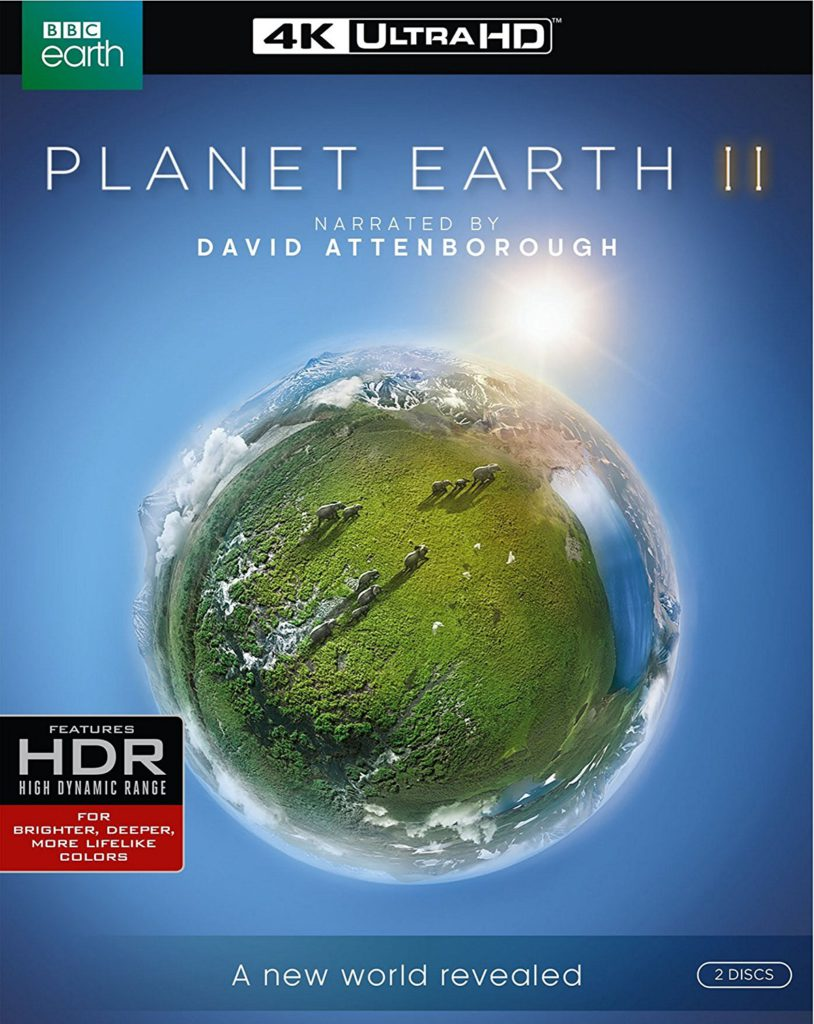 planet-earth-ii-best-blue-ray-movies-2017