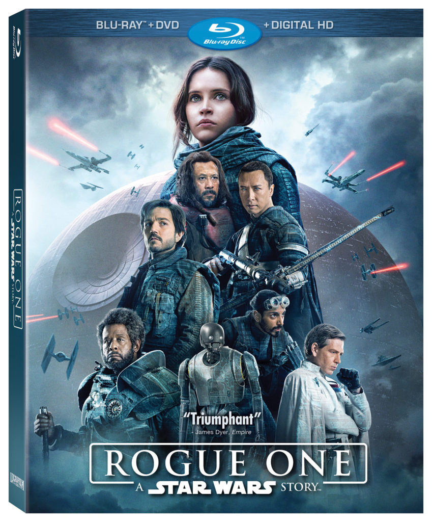rogue-one-a-star-wars-story-best-blue-ray-movies-2017