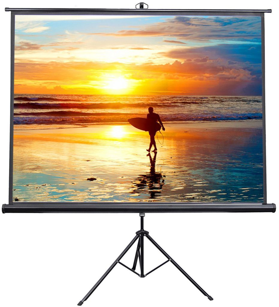 vivo-100-portable-indoor-outdoor-projector-screen-gifts-for-home-theater-enthusiasts
