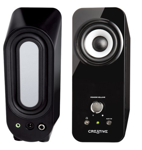 creative-inspire-t12-2-0-multimedia-speaker-system-with-bass-flex-technology-best-budget-computer-speakers-2018