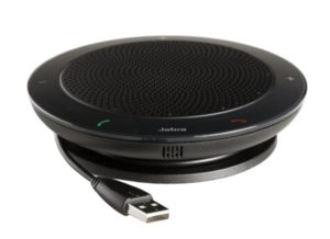 jabra-speak-410-uc-speakerphone-for-pc-top-10-best-budget-computer-speakers-2018