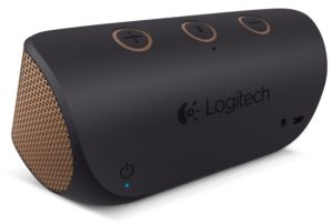 logitech-x300-mobile-wireless-stereo-speaker-copper-black-984-000392-best-budget-computer-speakers-2018