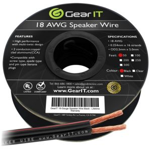 gearit-pro-series-18-awg-gauge-speaker-wire-cable-black-best-budget-speaker-cable