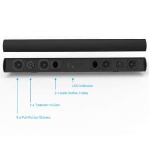 megacra-up-s9920-best-budget-soundbars
