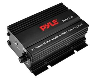 pyle-dual-channel-mini-portable-stereo-receiver-box-budget-speaker-amp-2-channel