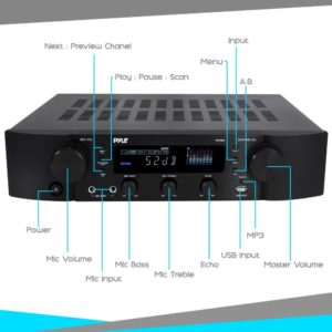 pyle-updated-stereo-preamplifier-budget-speaker-amp-2-channel
