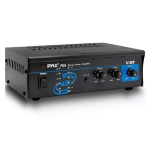 pyle-watt-home-audio-speaker-budget-speaker-amp-2-channel