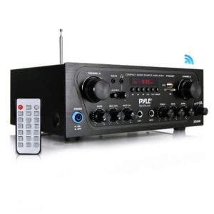 pyle-wireless-2-channel-home-audio-amplifier-budget-speaker-amp-2-channel