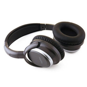 233621-h501-active-noise-cancelling-headphones-best-budget-headphones-for-music
