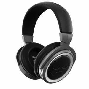 ghostek-cannon-wireless-bluetooth-headphones-best-budget-headphones-for-music