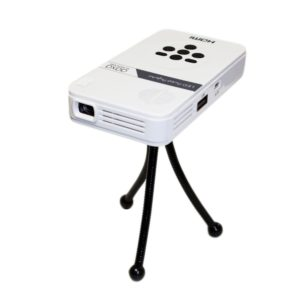 aaxa-technologies-kp-101-01-aaxa-led-pico-micro-video-projector-top-10-micro-projectors