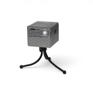 aaxa-p2-b-led-projector-10-micro-projectors