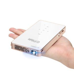 ptvdisplay-iphone-mini-dlp-projector-10-micro-projectors