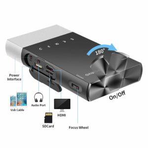 vamvo-ultra-mini-portable-projector-10-micro-projectors