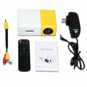 yg300-portable-mini-projector-top-10-micro-projectors