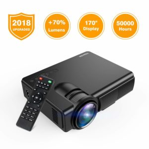 tenker-q5-led-mini-movie-projector-support