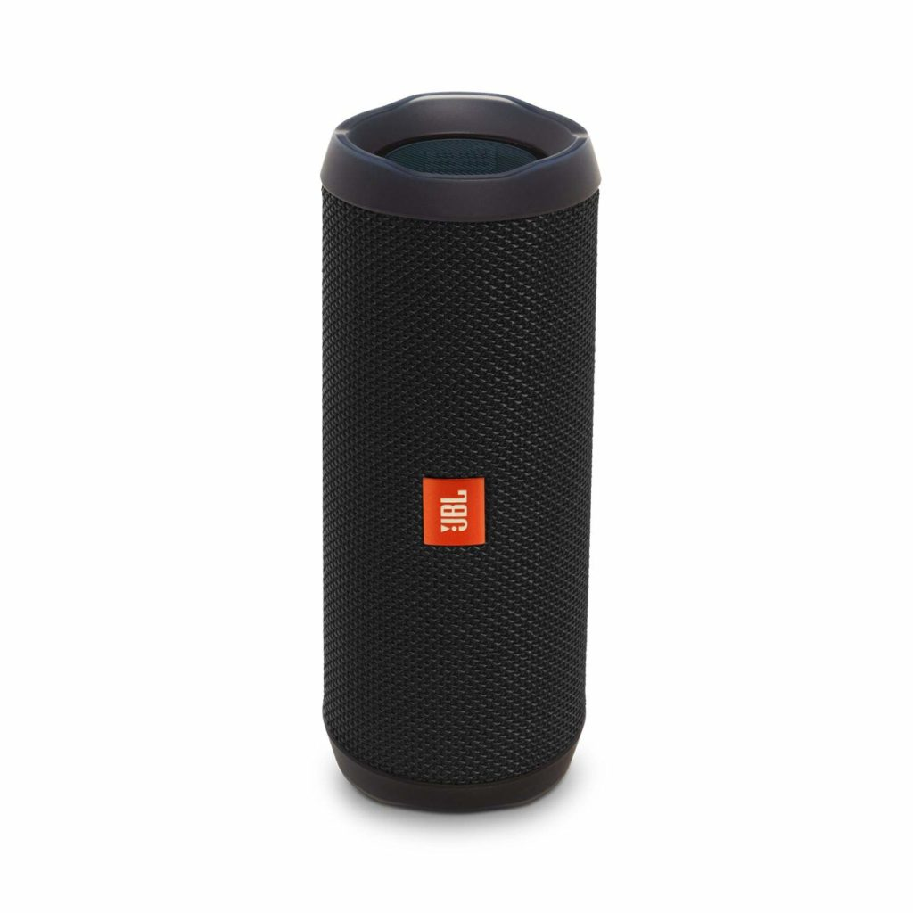 JBL Flip Bluetooth Portable Stereo Speakers for Your College Dorm Room