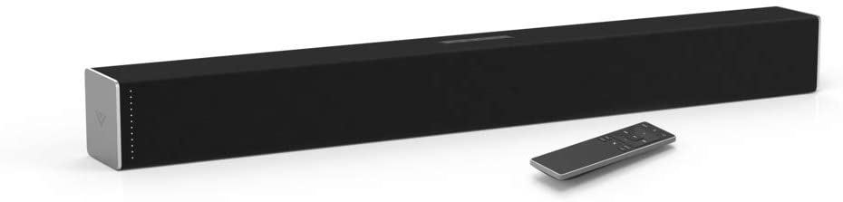 VIZIO SB2920-C6 Sound Bar - Gifts for Audiophiles