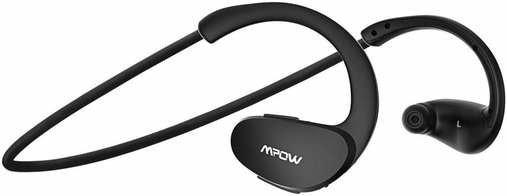 Mpow Cheetah Bluetooth Headphones for iPhone